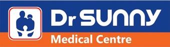Dr Sunny Medical Center, Bangalore
