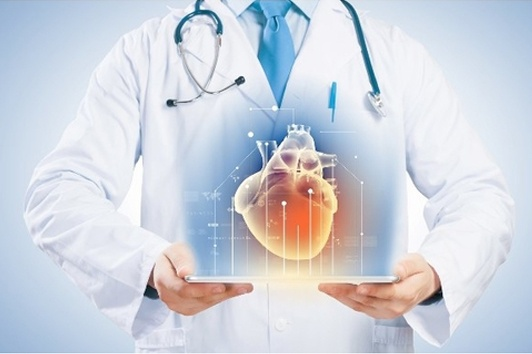 Cardiologist in Bellandur, Cardiologist in Kasavanahalli