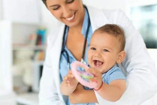 Pediatrist in Bellandur, Pediatrist in Kasavanahalli