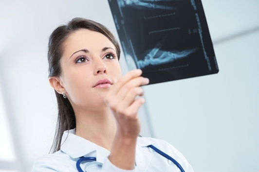 Radiologist in Bellandur, radiologist in Kasavanahalli