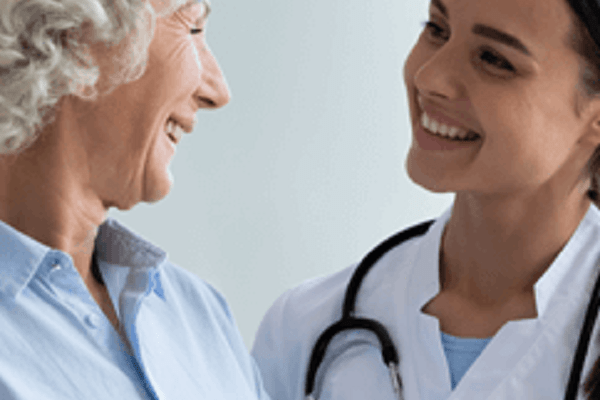 home care service | home nursing service